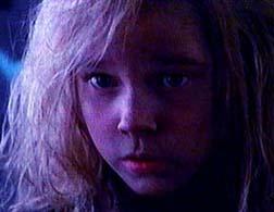 http://www.thursdayschild.org/images/newt.jpg