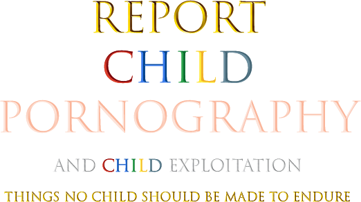 Bullying Reporting Page